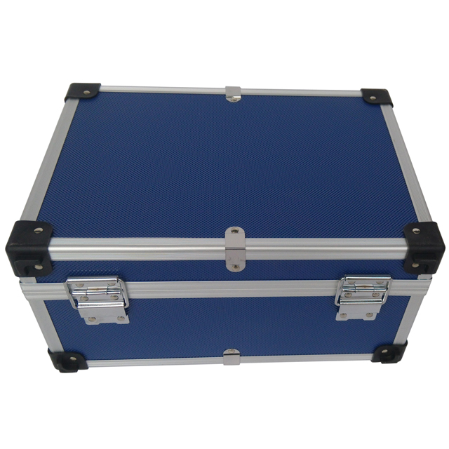 Factory price tool case aluminum carrying case